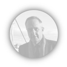 Didier Schretter